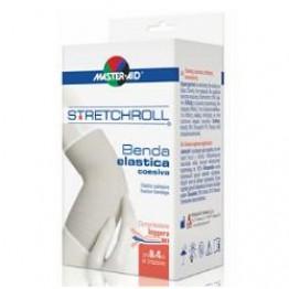 Benda El Maid Stretchroll 8x4