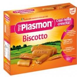 Plasmon Biscotti 1080g