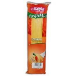 Biaglut Spaghetti 500g