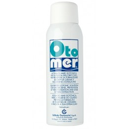 Otomer Acqua Mare Isoton 100ml
