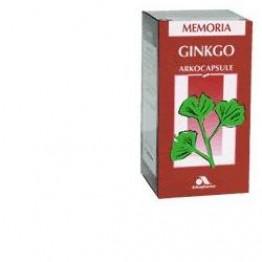 Ginkgo Arkocapsule 45cps