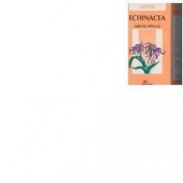 Echinacea Arkocapsule 45cps