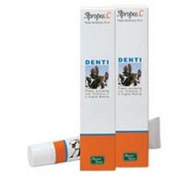 Apropos Dentif Vit C 75ml 285
