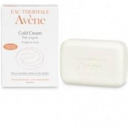 Avene Cold Cream Pane Dermatologico 100g
