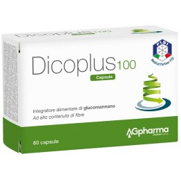 Dicoplus 100 60cps