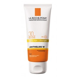 Anthelios 30 Gel Touche Sec100
