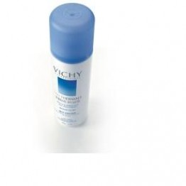 Acqua Termale Spray 150ml