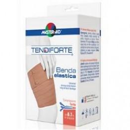 Benda El Maid Tendiforte 6x700