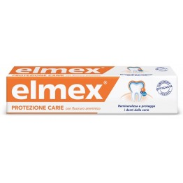 Elmex Protezione Carie Stand75