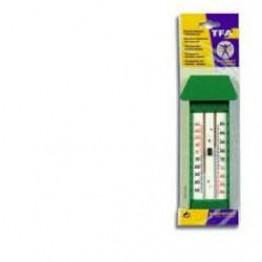 Termometro Max Min 20cm