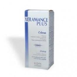 Xeramance Plus Cr 100ml