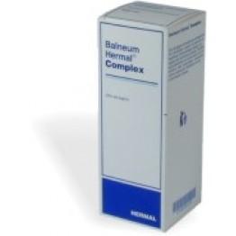 Balneum Hermal Com Bagno 500ml