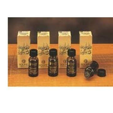 Cannella Ceylon Olio Ess 10ml