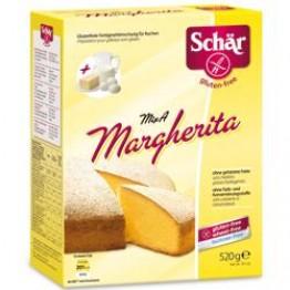 Schar Mix A Margherita 500+20g