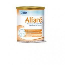 Alfare Latte Polvere Neu 400g
