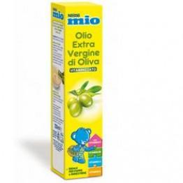 Olio Extra Vergine Oliva Vitam