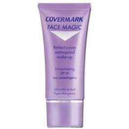 Covermark Face Magic 3 30ml