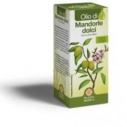 Olio Mandorle Dolci 250ml