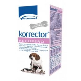 Korrector Recupero 220ml