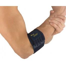 New Edge 039 Fascia Epicondilite Reg