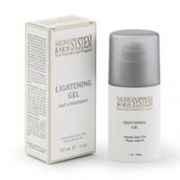 Lightening Gel 30ml Mycli