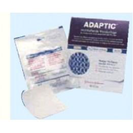 Adaptic 7,6x7,6cm 10pz 2012zi