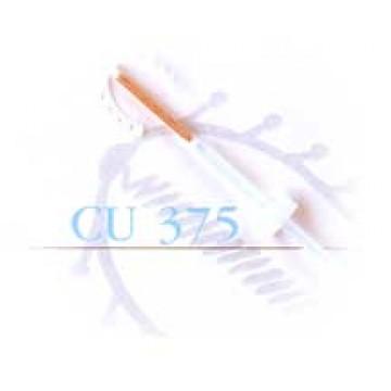 Multi-safe Cu 375