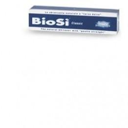 Biosi Classic Dentif Sbian75ml