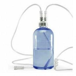 Kit Ossigenoterapia