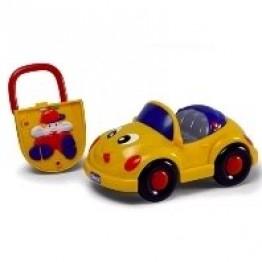 Ch Cabriolone 69238 R/c