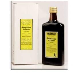 Stomatica Foletto Liquore 500m