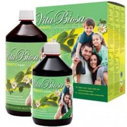 Vitabiosa Floraintestinale 1lt