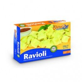 Glutenout Ravioli Ric/spin250g