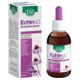Echinaid Estr Liq 50ml