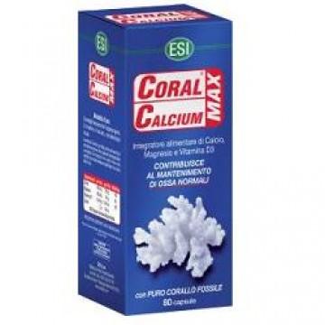 Coral Calcium Max 80cps
