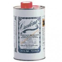Creolina 1lt
