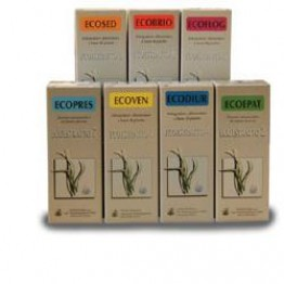 Ecosed Ecoestratto 3 50ml
