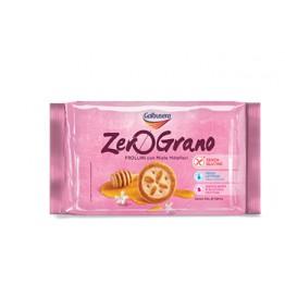 Zerograno Biscotti 260g