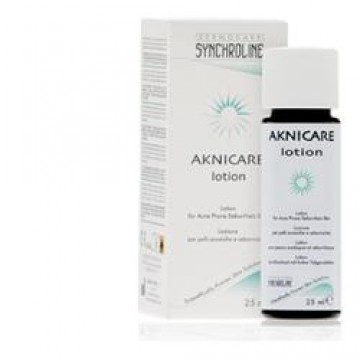 Aknicare Lotion 25ml