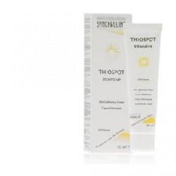 Thiospot Intensive Cream 30ml