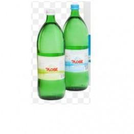 Acqua Minerale Nat Plose 1lt