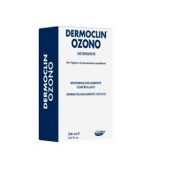 Dermoclin Ifespor 500ml