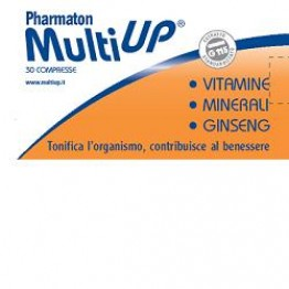 Multi Up 30cpr