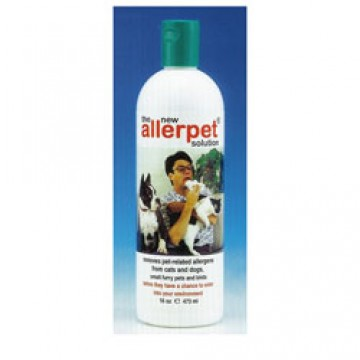 Allerpet Elite Deallerg Ca Gat