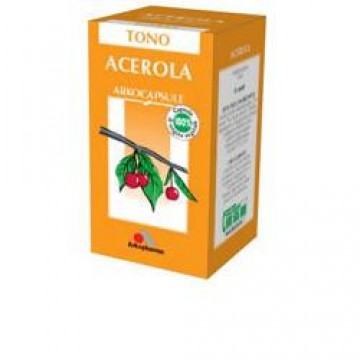 Acerola Arkocapsule 45cps