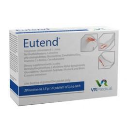 Eutend 20bust