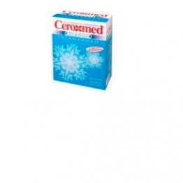 Ceroxmed Gh Istant 2bust