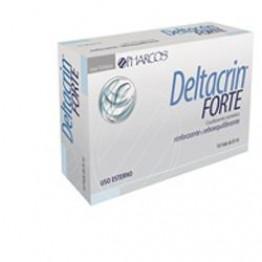 Deltacrin Forte Pharcos 10f 8m