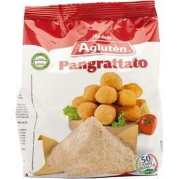 Agluten Pangrattato 250g