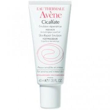 Avene Cicalfate Post-acta Emulsione Riparatrice 40ml